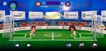 Head Soccer La Liga 2018 imagem 4 Thumbnail