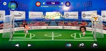 Head Soccer La Liga 2018 imagem 5 Thumbnail