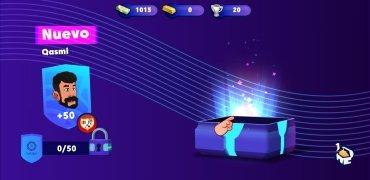Head Soccer La Liga 2020 imagen 6 Thumbnail