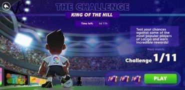 Head Soccer La Liga 2020 imagen 7 Thumbnail