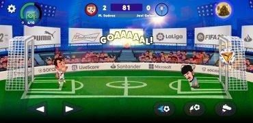 Head Soccer La Liga 2020 imagen 9 Thumbnail