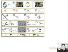 HeadMouse imagem 2 Thumbnail