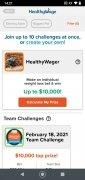 HealthyWage imagem 4 Thumbnail