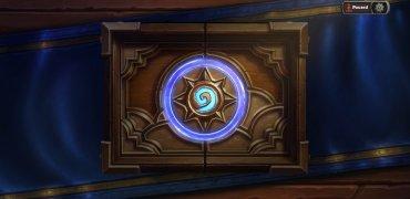 Hearthstone imagem 2 Thumbnail