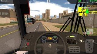 Heavy Bus Simulator imagen 7 Thumbnail