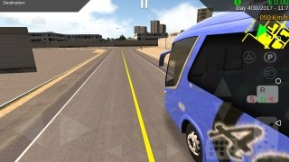 Heavy Bus Simulator imagen 9 Thumbnail