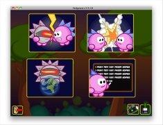 Hedgewars imagen 5 Thumbnail