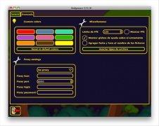 Hedgewars imagen 7 Thumbnail