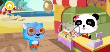 Baby Panda's Ice Cream Shop image 1 Thumbnail