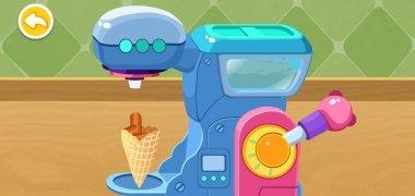 Baby Panda's Ice Cream Shop image 12 Thumbnail