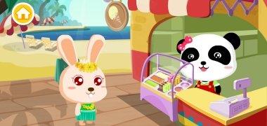 Baby Panda's Ice Cream Shop image 2 Thumbnail