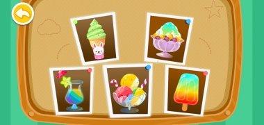 Baby Panda's Ice Cream Shop image 3 Thumbnail