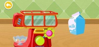 Baby Panda's Ice Cream Shop image 4 Thumbnail