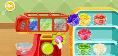 Baby Panda's Ice Cream Shop image 6 Thumbnail