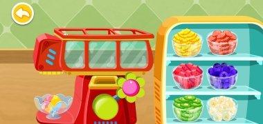 Baby Panda's Ice Cream Shop image 7 Thumbnail