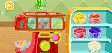 Baby Panda's Ice Cream Shop image 8 Thumbnail