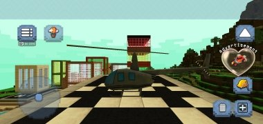 Helicopter Craft imagen 4 Thumbnail