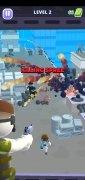 Helicopter Escape 3D imagem 1 Thumbnail