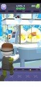 Helicopter Escape 3D imagem 10 Thumbnail