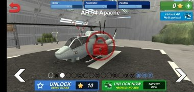 Helicopter Rescue Simulator imagen 3 Thumbnail