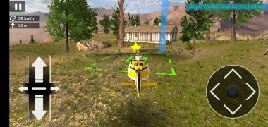 Helicopter Rescue Simulator imagen 8 Thumbnail