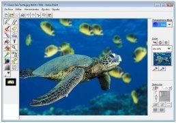 HeliosPaint image 1 Thumbnail