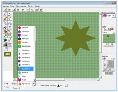 HeliosPaint image 2 Thumbnail