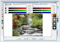 HeliosPaint image 3 Thumbnail