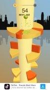 Helix Jump bild 5 Thumbnail