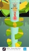Helix Jump imagem 8 Thumbnail