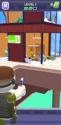 HellCopter imagen 10 Thumbnail