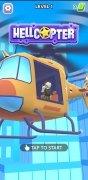 HellCopter imagen 2 Thumbnail