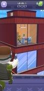 HellCopter imagen 3 Thumbnail