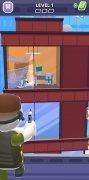 HellCopter imagen 4 Thumbnail