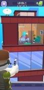 HellCopter imagen 5 Thumbnail