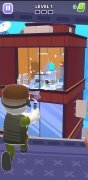 HellCopter imagen 6 Thumbnail
