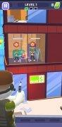 HellCopter imagen 7 Thumbnail