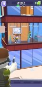 HellCopter imagen 8 Thumbnail