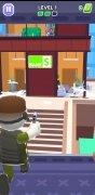 HellCopter imagen 9 Thumbnail