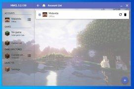 Hello Minecraft! Launcher image 1 Thumbnail
