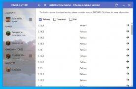 Hello Minecraft! Launcher image 2 Thumbnail