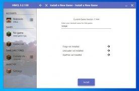 Hello Minecraft! Launcher image 3 Thumbnail