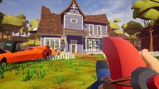 Hello Neighbor image 1 Thumbnail