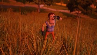 Hello Neighbor 画像 12 Thumbnail