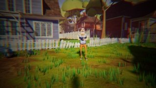 Hello Neighbor image 2 Thumbnail
