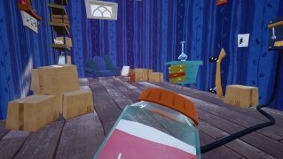 Hello Neighbor image 5 Thumbnail