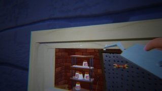 Hello Neighbor image 6 Thumbnail