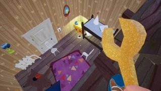 Hello Neighbor image 8 Thumbnail