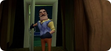 Hello Neighbor bild 6 Thumbnail