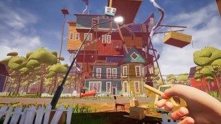 Hello Neighbor image 4 Thumbnail